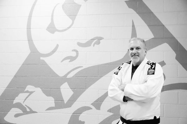 3 Signs You're at a Good Jiu-Jitsu School