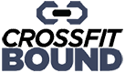 Crossfit Bound Logo