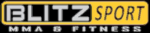 Blitz Sport MMA