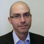 Yousef Zawahreh