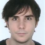 Damien Goujard