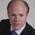 Magnus Ingvarsson