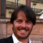 Paul Steckler