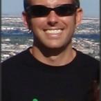 Craig Booth