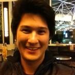 Richie Khoo