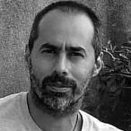 José María Morales Vázquez