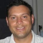 David F. Weiss