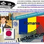 Lucian Duma