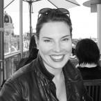 Kathryn Hopper