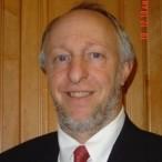Ed Lichtig