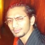 Vignesh Sundaram