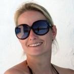 Livia Straten