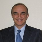 Ali Foughi