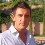 Nick Yates