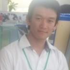 Phạm Văn Siêng