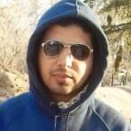 Khalid Hodegui