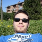 Luca Uliana