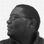 Nelson Sakwa