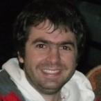 Samuel Infante