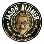 Jason Blumer, CPA