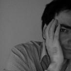 Denis Florent ★
