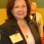 Delma Pacheco