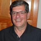 Daniel Sheflin