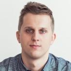 Viktor Stískala