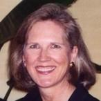 Nancy Furlotti