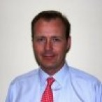 Curt Sigfstead