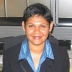 Bharti Jogia-Sattar