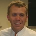 Kevin Veroneau
