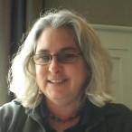 Gail Klanchesser