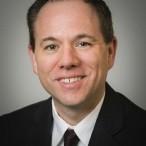 Josh Stirpe