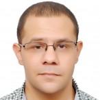 Ahmed Tarek Hasan