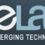 Elan Emerging Technologies