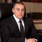 Sam Solakyan