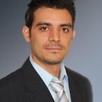 Mehdi Rizvandi