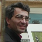 Guillaume Le Baube