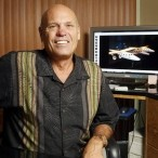 Ken Baxter Las Vegas