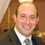 Mihran Kalaydjian