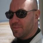Simon Dye