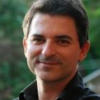 Gilles Beloeil