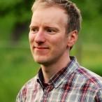 Carsten Seller