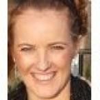 Laura Livingstone