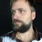 David Vandervoort