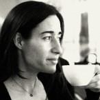 Maria Giannakouros