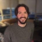 Jason Fittipaldi