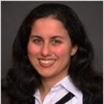 Lesley Lopez