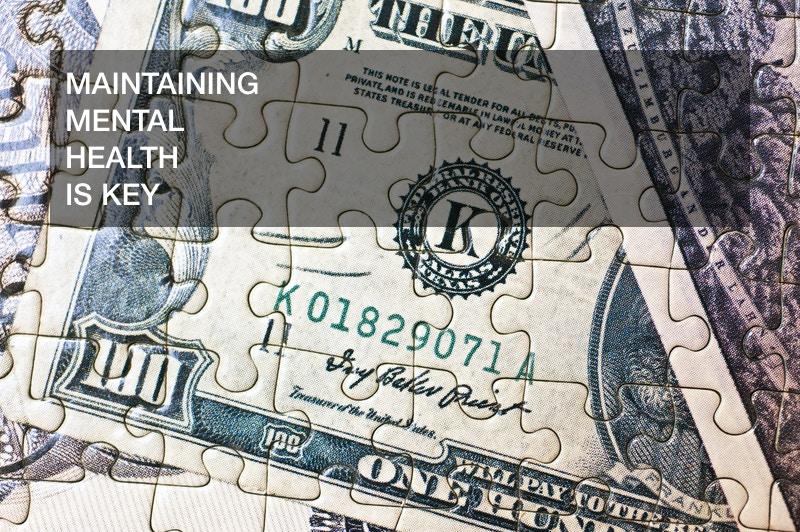 smart retirement planning tips